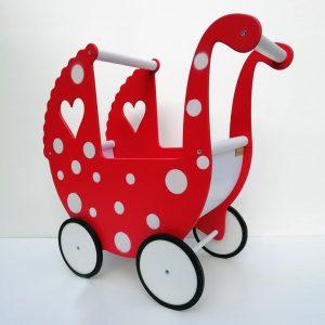 kolica za lutke